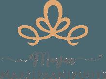 alapalkin logo
